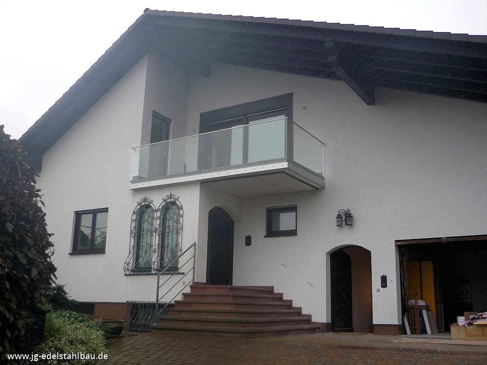 Holzfliesen f r balkon toom kreative ideen f r for Wohndesign karlsruhe
