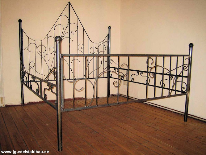 m bel innenausr stung aus edelstahl jg edelstahlbau karlsruhe. Black Bedroom Furniture Sets. Home Design Ideas